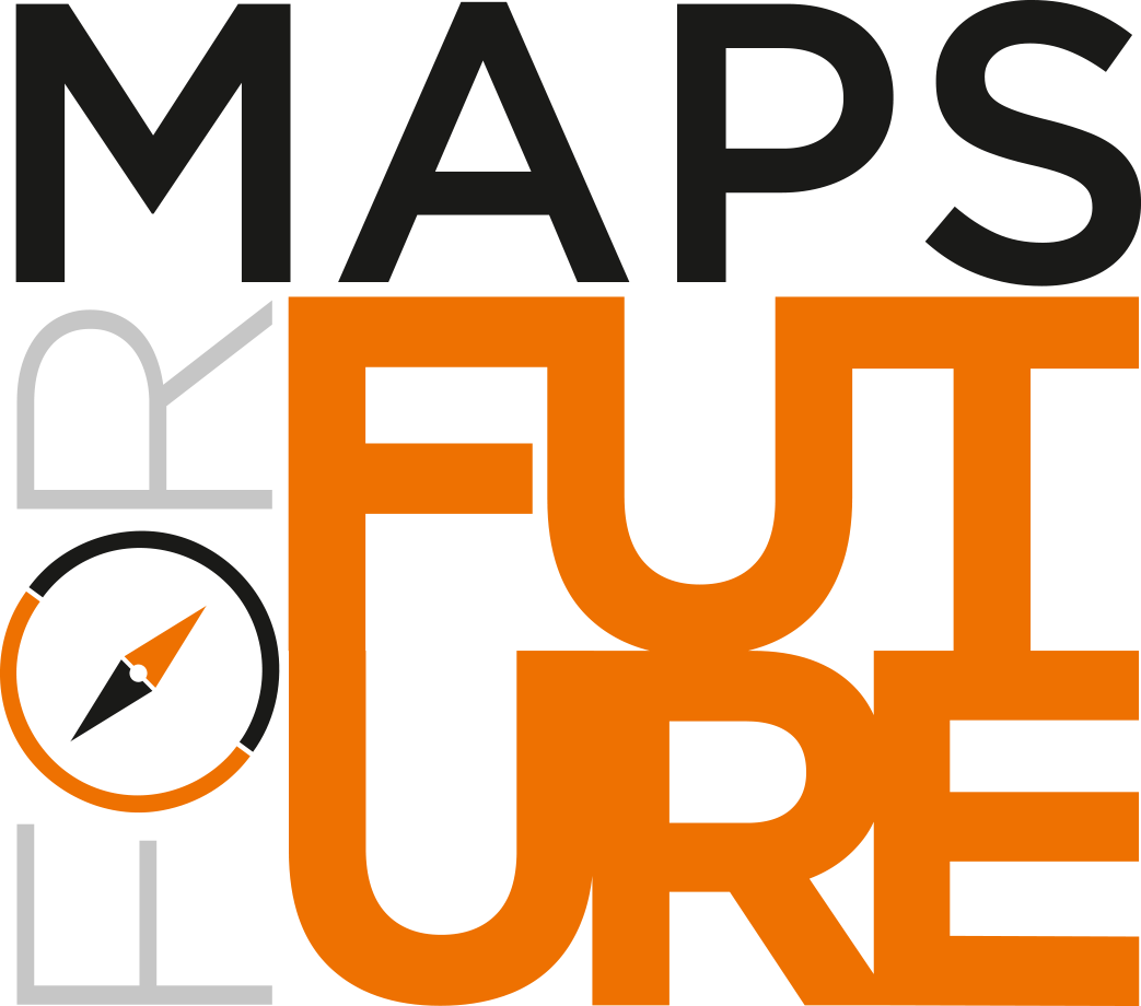 Maps For Future